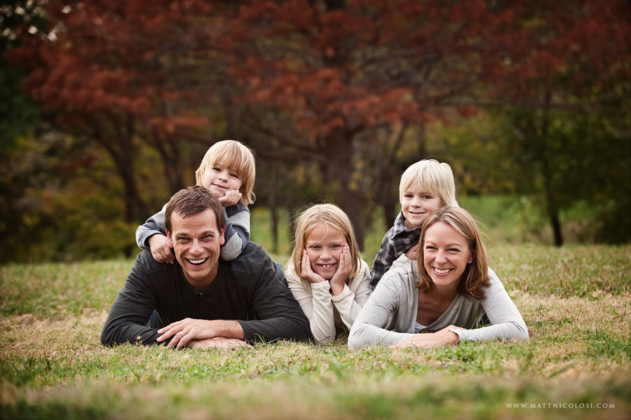 happy-family-with-chidrens-symbol-of-happy-eternal
